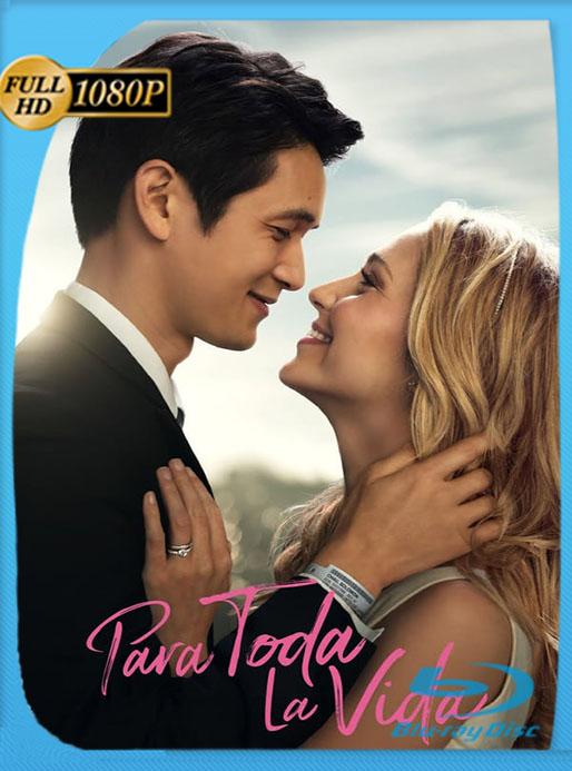 Para toda la Vida (2020) 1080p WEB-DL Latino [Google Drive] Tomyly