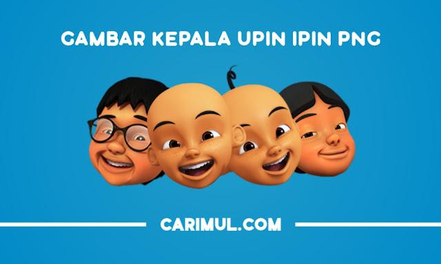 Mentahan_Gambar_Upin_Ipin_PNG