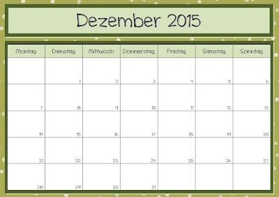 https://dl.dropboxusercontent.com/u/59084982/Schulkalender%20Dez%2015.pdf