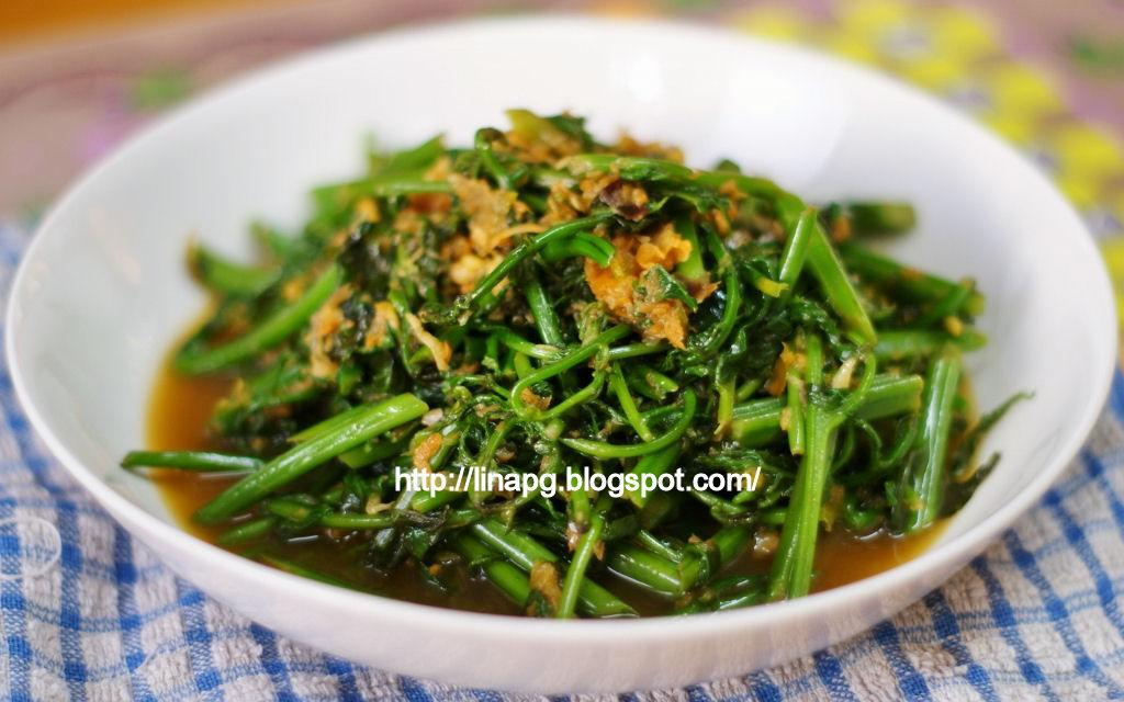 resepi nasi goreng budu contohlah Resepi Sardin Azie Kitchen Enak dan Mudah