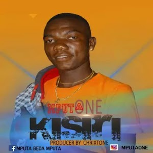 Download Audio | Mputa One - Kisiri