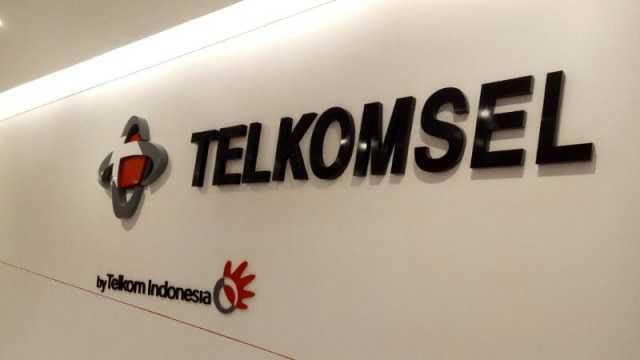 Telkomsel & IndiHome Akan Segera Buka Blokir Netflix Jika Syarat ini Terpenuhi