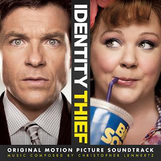 Identity Thief Şarkı - Identity Thief Müzik - Identity Thief Film Müzikleri - Identity Thief Skor