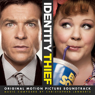 Identity Thief Song - Identity Thief Music - Identity Thief Soundtrack - Identity Thief Score