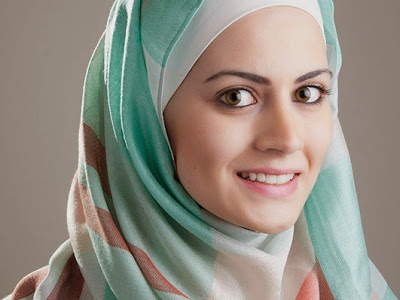 6 Tips Memakai Hijab Agar Cantik Dan Modis