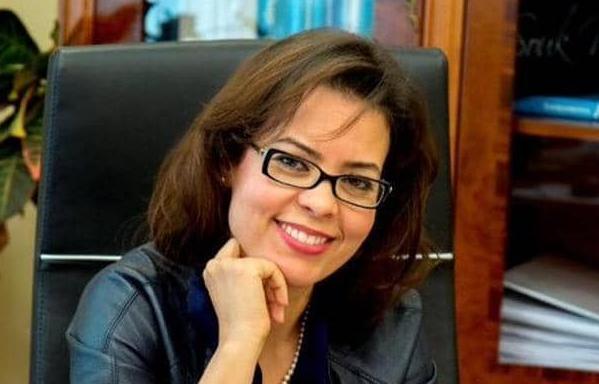 """لأول مرة في تاريخ """"الفاو"""".. مغربية تتولى منصبا بارزا"""