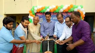 ipta-madhubani-celebrate-staiblishment-day