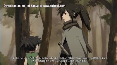 Dororo Episode 2 Sub Indo Anime News Indo