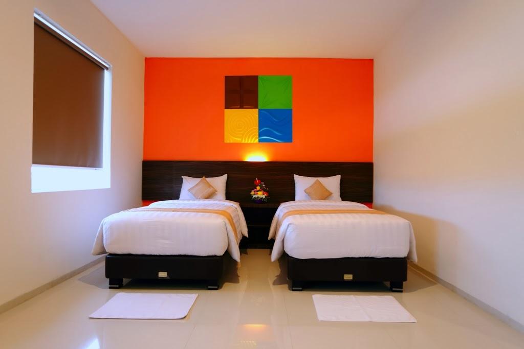 Miyana Hotel