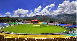 Hurry-Up-Dharamsala-ODI-Tickets-Booking-Starts-Now