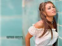 كارمن الكترا - Carmen Electra