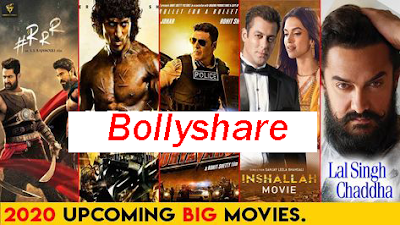 Bollyshare.com- Bollyshare.com Bollywood Movies Download