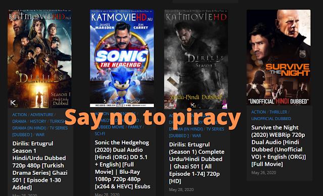 KATMOVIES - watch and Download bollywood,hollywood,hindi dubbed movies