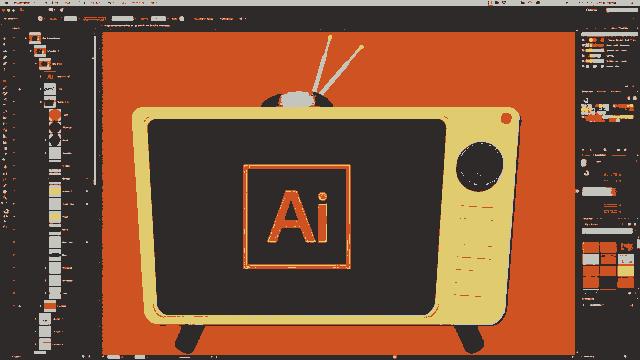 "أفضل وأسهل كورس تعلم أدوبي أليستريتور للمبتدئين Adobe Illustrator 2021دورات_مجانية لتعلم واحتراف #أدوبي_إليستريتور مع #شهادة_معتمدة عبر الانترنت ""Adobe_Illustrator#"" #تعليم_برنامج_اليستريتور | أفضل #دورات_مجانية لتعلم واحتراف #أدوبي_إليستريتور مع #شهادة_معتمدة عبر الانترنت Adobe_Illustrator#,تعليم برنامج اليستراتور,اليستريتور,ادوبي اليستريتور,تعليم اليستريتور,ادوبي اليستراتور,تعليم,برنامج اليستريتور,تعلم أدوبي أليستريتور للمبتدئين,شرح بعض ادوات برنامج ادوبي اليستريتور,تعليم برنامج الاليستريتور,شرح برنامج ادوبي اليستريتور,تعليم ادوبي اليستريتور,تحميل برنامج ادوبي اليستريتور,تعلم برنامج اليستريتور,كورس ادوبي اليستراتور,كورس اليستريتور,شرح برنامج اليستريتور,تعلم برنامج الاليستريتور,برنامج اليستريتور 2020,تعليم اليستريتور cc,التعرف على واجهة برنامج اليستريتور,برنامج الاليستريتور،اليستريتور,ادوبي اليستراتور,كورس ادوبي اليستراتور,ادوبي اليستريتور,تعلم أدوبي أليستريتور للمبتدئين,شرح ادوبي اليستريتور,ادوبي اليستريتور 2017,ادوبي اليستريتور عربي,كراك ادوبي اليستريتور,دورة ادوبي اليستريتور,دروس ادوبي اليستريتور,تعليم ادوبي اليستريتور,شرح برنامج ادوبي اليستريتور,تحميل برنامج ادوبي اليستريتور,الجديد في ادوبي إليستريتور,الليستريتور,ادوب اليستريتور,ادوبي,تثبيت ادوب اليستريتور,كراك ادوب اليستريتور,تفعيل ادوب اليستريتور,دورة اليستريتور,تعليم برنامج اليستراتور,strategy,piggy custom character,i'm not racist,best,how to rest in god,narrated for you,jennifer aniston,trucos de belliza,racial injustice,justina,must have been the wind,roadtrip,tutorial,how to be content in life,history of girls clothes,hilarious,beth porch,wildstyle,wild style,car advice,rap battles,#wildstyle,tobiibitoye,dog auditons,#stayathome,just like you,collegehumor,wildstyle mtv,valeriastoica,try not to laugh,best auditions,mtv rap battles,breonna taylor,buying a toyota"