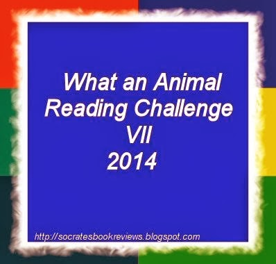 http://socratesbookreviews.blogspot.ca/2013/11/2014-what-animal-reading-challenge-vii.html