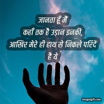 whatsapp status in hindi attitude for boy video download sharechat