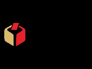 PANWASLU Free Vector Logo CDR, Ai, EPS, PNG