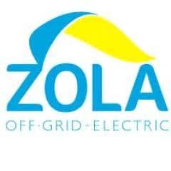 Zola Electric Recruitment 2018