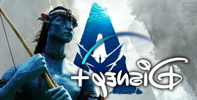 avatar-movie-disney-plus-launch