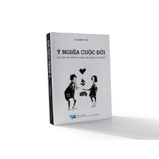 Ý NGHĨA CUỘC ĐỜI ebook PDF EPUB AWZ3 PRC MOBI