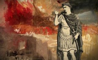 Maulid Nabi Dibuat Orang Syiah Lantaran Melihat Bangsa Romawi Merayakan Maulid Yesus