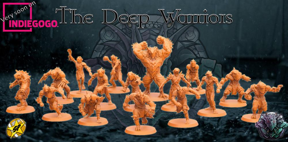 Star Player - Deep Warriors - Slanns ?  Deep_ones_IGG