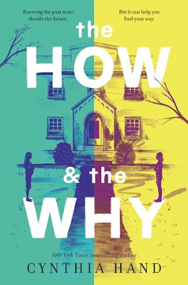 https://www.goodreads.com/book/show/43884147-the-how-and-the-why