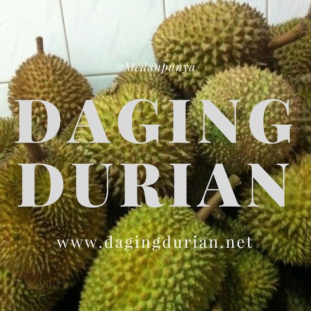 beli-disini-daging-durian-medan-legit-di-muna
