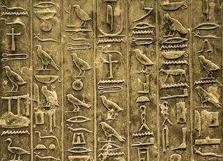 Ancient-Egyptian-Hieroglyphs