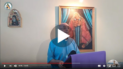 https://www.youtube.com/watch?v=4_vlJyFiX7g