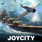 Warship Battle 3D World War 2 Mod Apk v2.0.8 Download