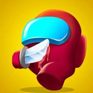 Red Imposter Apk İndir - Para Hileli Mod v1.1.2