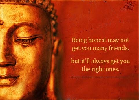 oosterse spreuken en gezegden plaatjes spreuken quotes memes: Mooie en wijze Boeddha spreuken  oosterse spreuken en gezegden