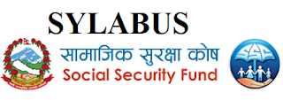 Social Security Fund