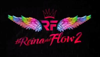 La Reina del Flow 2 Fecha de Estreno - Caracol