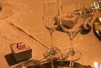 casamento destination wedding com cerimônia e festa na casa vetro em porto alegre com a cerimônia realizada na parte interna da casa com decoração clean elegante e clássica em branco e verde por fernanda dutra eventos destination wedding em porto alegre destination wedding em portugal wedding planner cerimonialista porto alegre