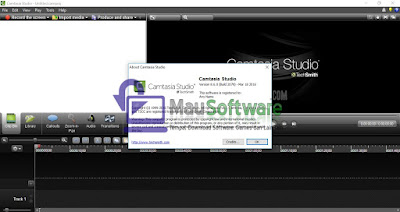 download software screen recorder terbaik, camtasia studio software screen recorder dan video editing terpopuler dan terbaik