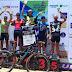 Esporte| Atleta Taquariense participará do Campeonato Mundial de Mountain Bike em MS