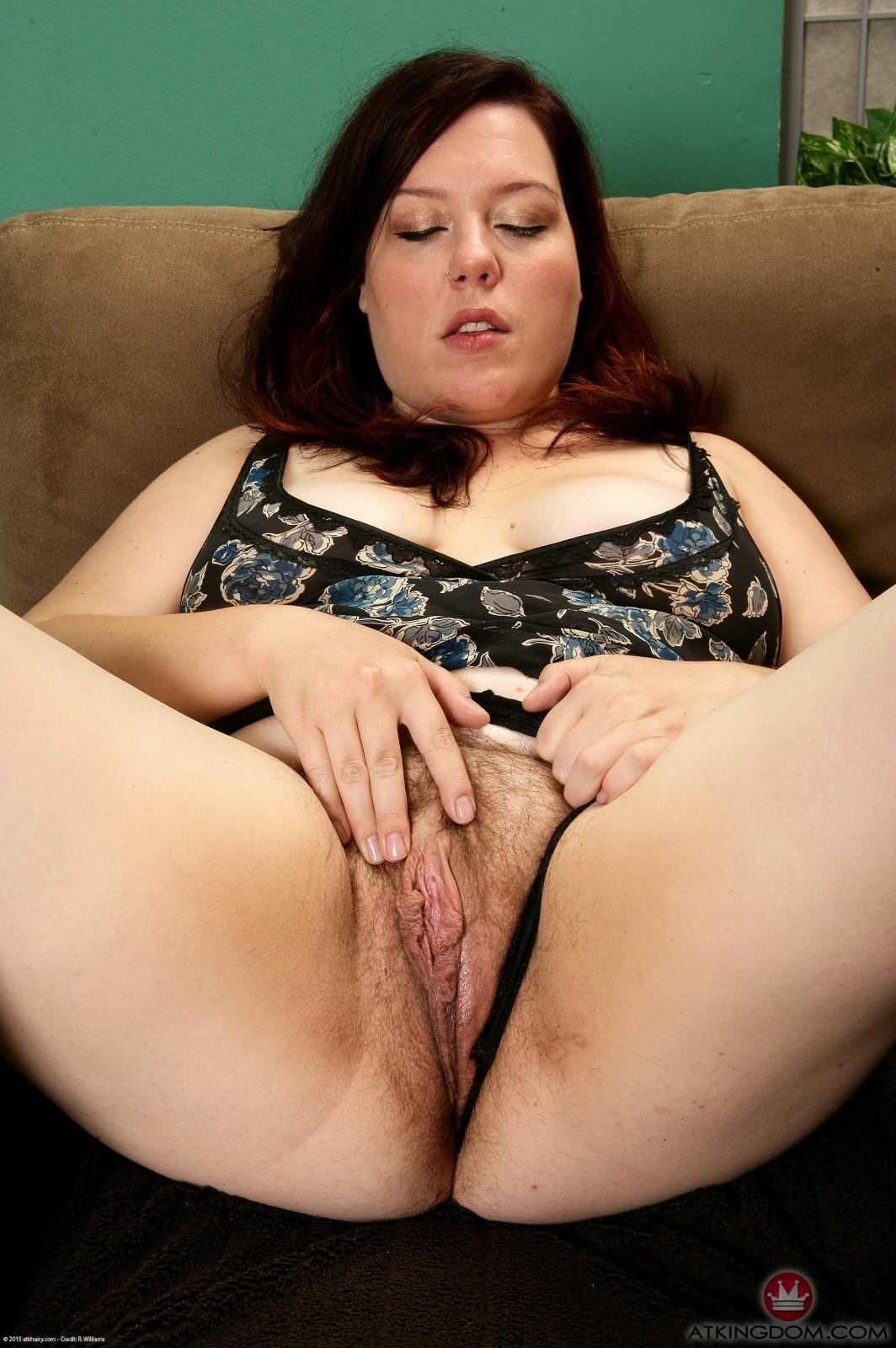 Big Boobs Mom Redtube