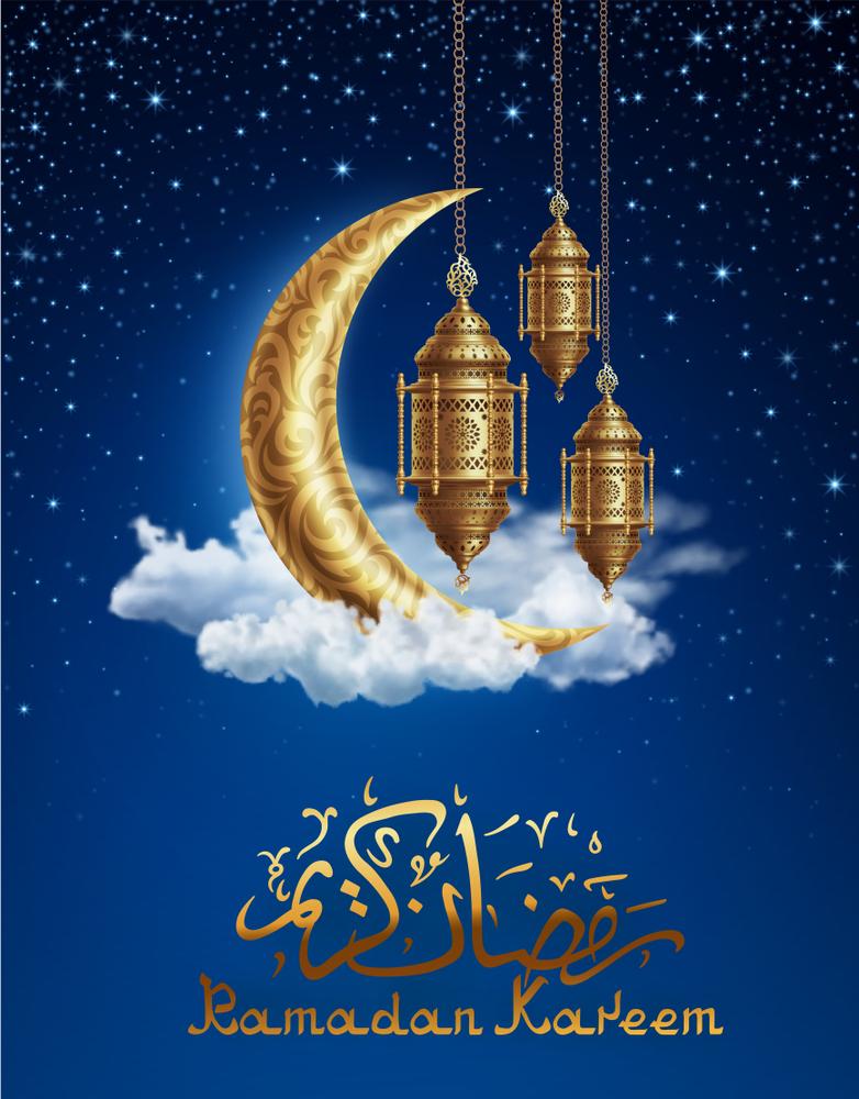 Advance-Ramadan-Kareem-Images