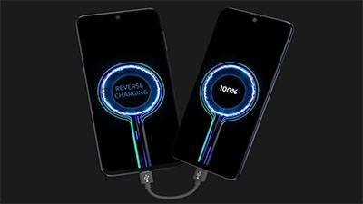 Samsung Galaxy M51 Harga dan Spesifikasi