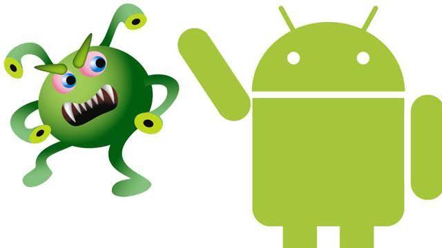 Antivirus terbaik untyuk android