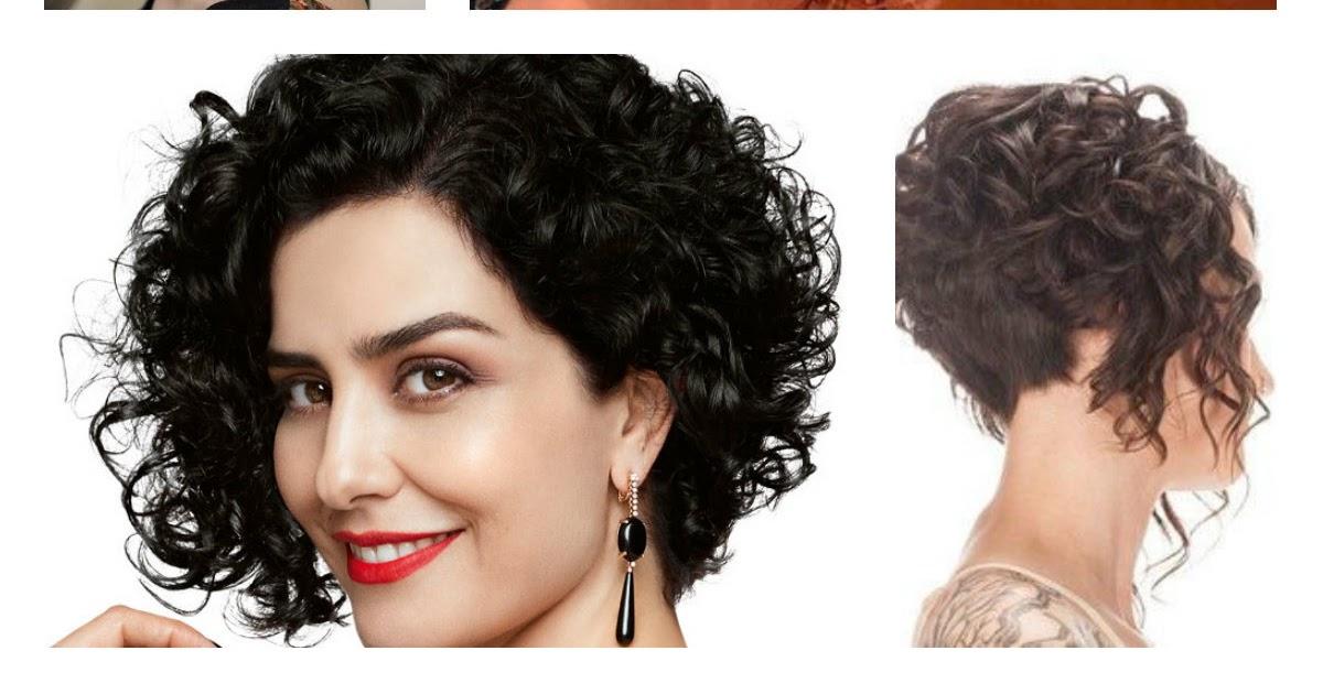 Máscara de cabelo contra perda crescimento estimulante de cabelo