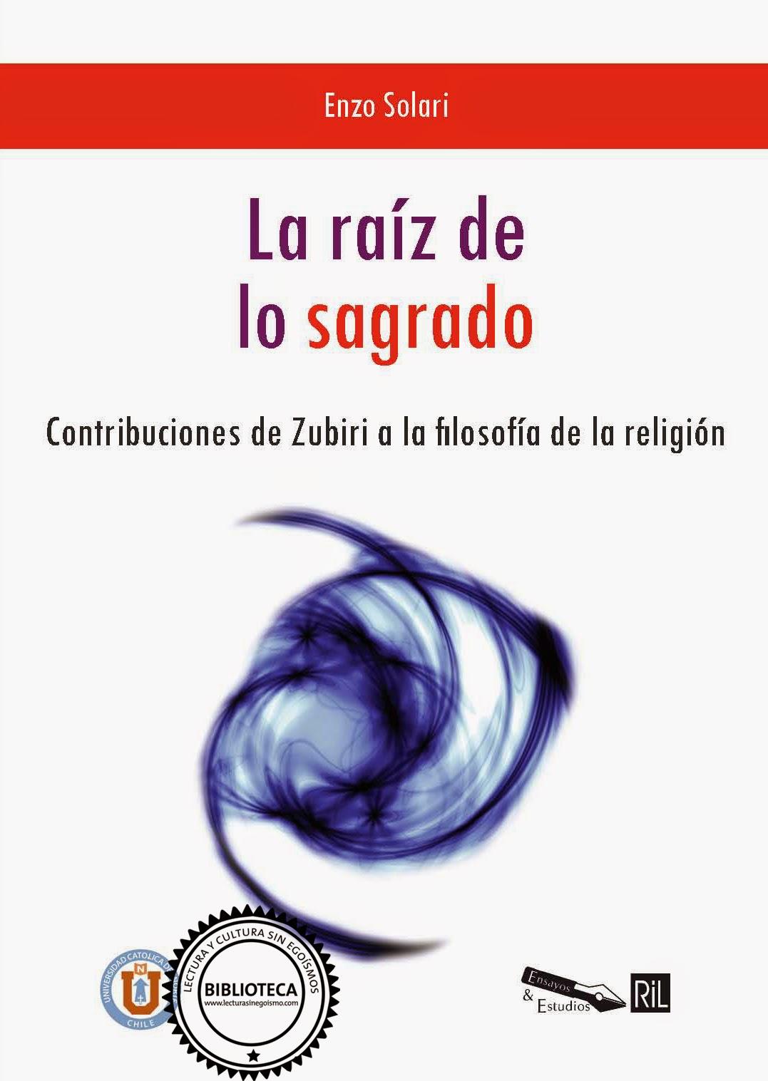 Lectura Y Cultura Sin Egoísmo