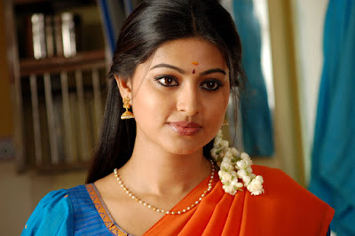 Actress Sneha Photos