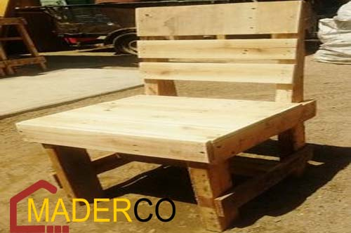 Fabricantes de butacas en lima maderco peru for Fabricantes sillas peru