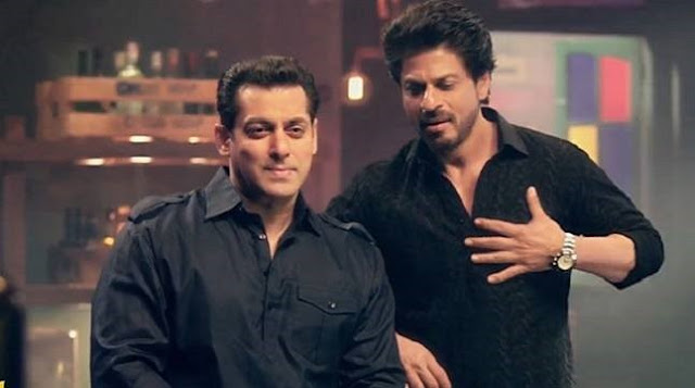 Salman-Khan-appeared-at-the-wrong-dialogue