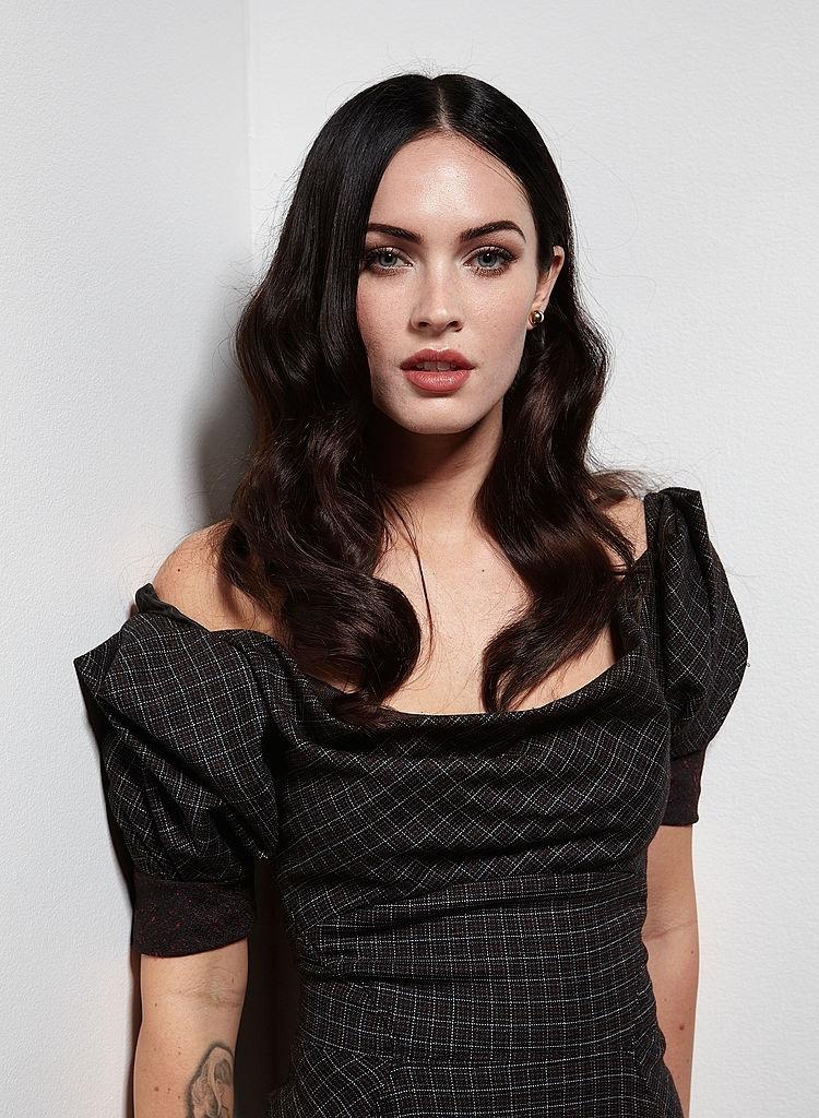 most attractive female celebrities