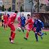 Sloboda odigrala neriješeno na Grbavici - Tuzla City pobijedio ekipu Mladosti na Tušnju