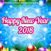100+ Best Happy New Year Wishes and Greetings 2018